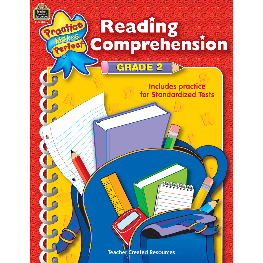 Grade 2 Reading Comprehension Test Pdf