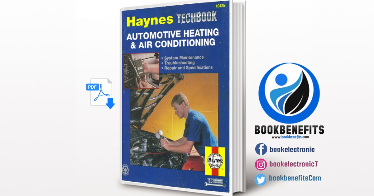 Haynes Repair Manual Pdf Download