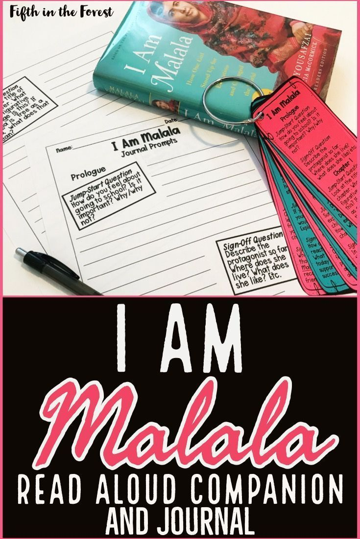I Am Malala Young Readers Edition Pdf Free