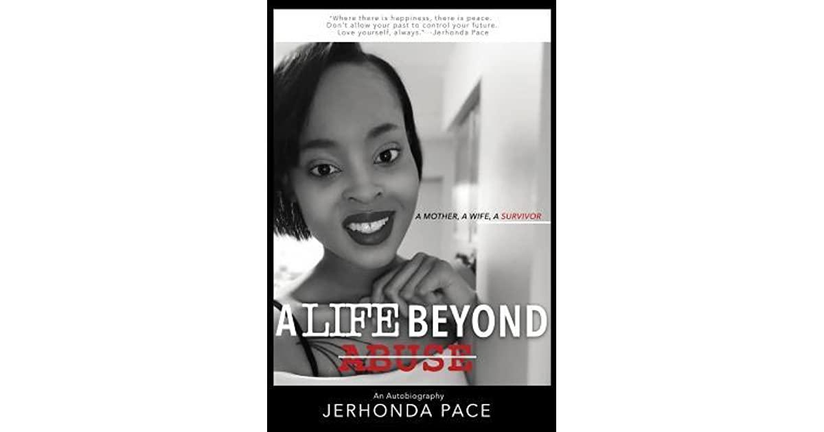 Jerhonda Pace Book Pdf Free Download