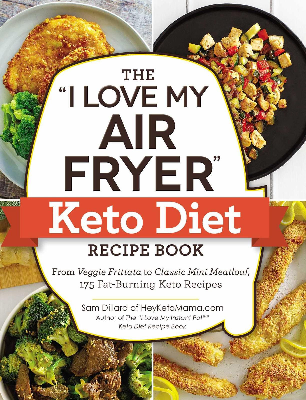 Keto Recipe Book Pdf Free Download