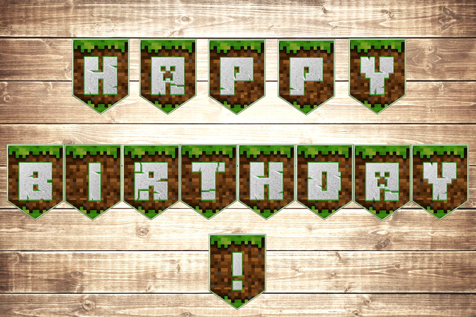 Letters Printable Free Happy Birthday Banner Printable Pdf For Boy