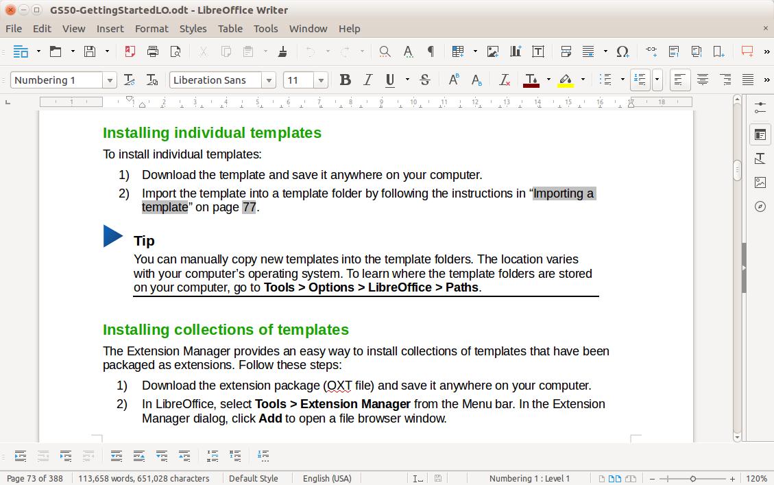 Libreoffice Draw Pdf Editor Download