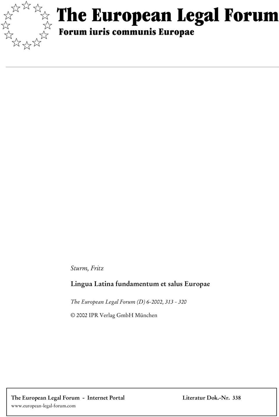 Lingua Latina Pdf Free