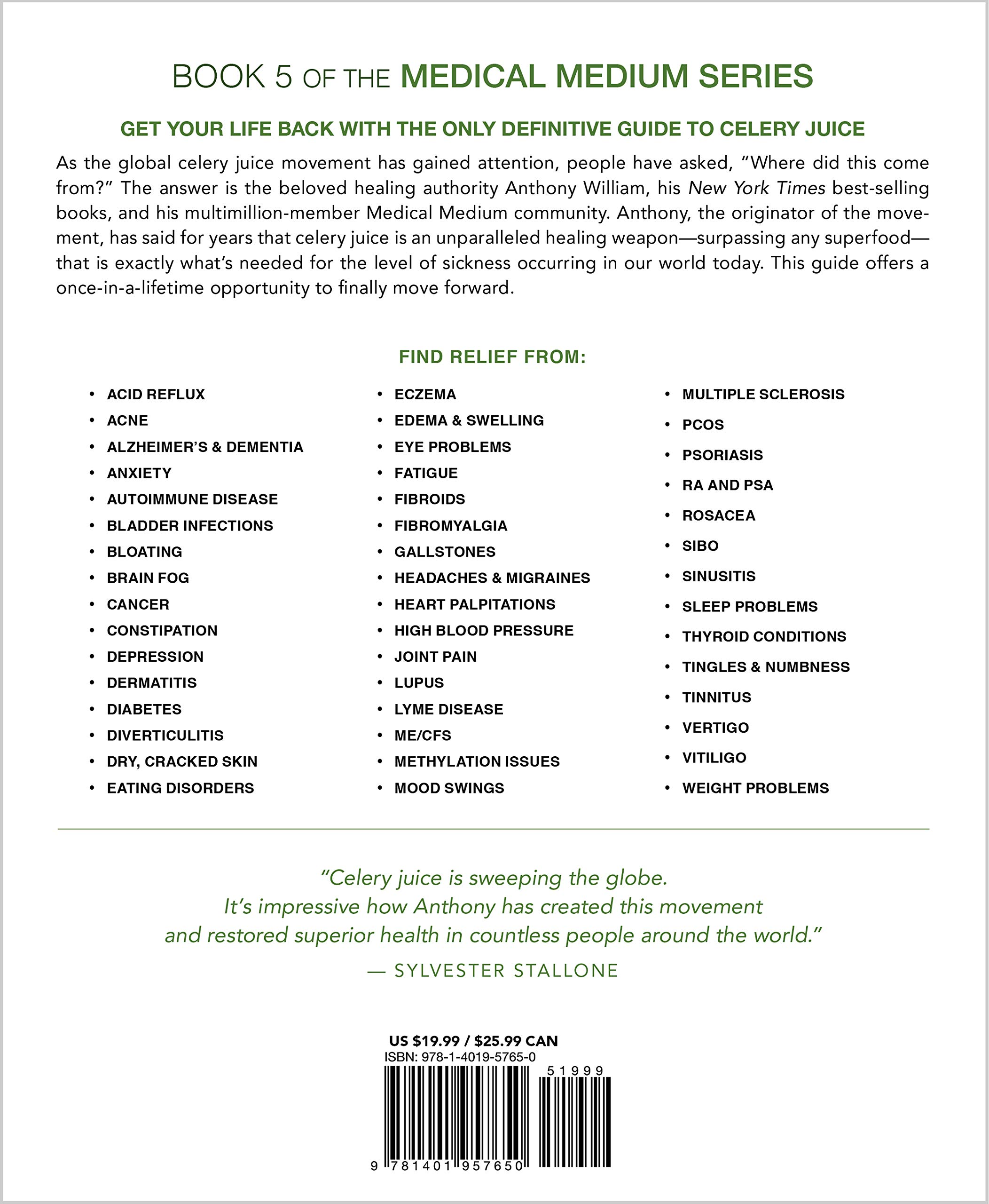 Medical Medium 28 Day Cleanse Pdf