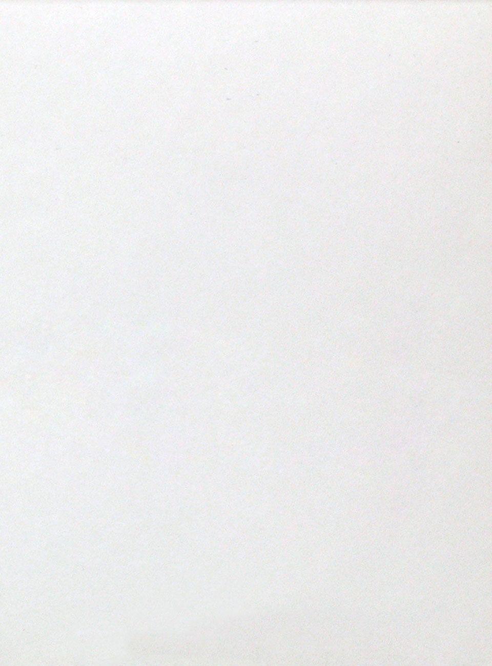 Metro 2033 Book Pdf Free Download