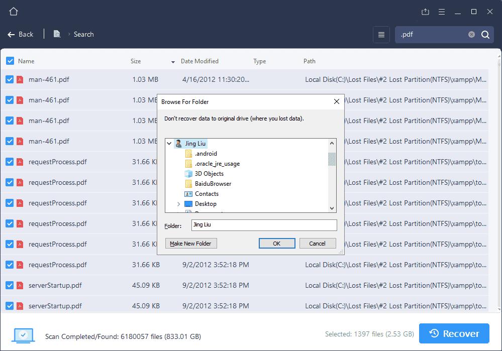 Open Password Protected Pdf Reddit