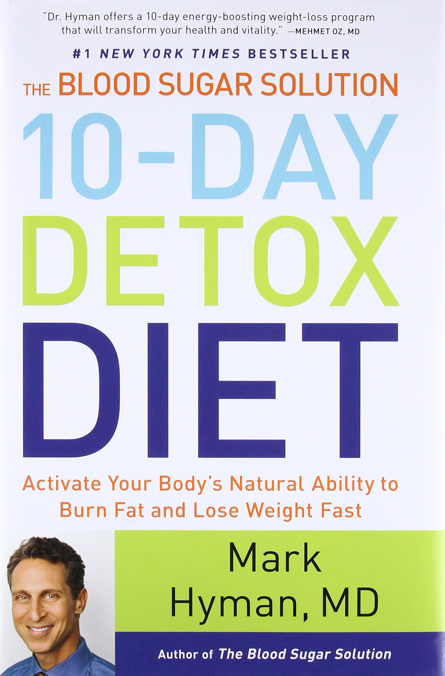 10 Day Detox Diet Pdf Mark Hyman