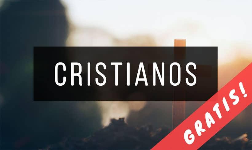 220 Libros Cristianos Pdf Gratis