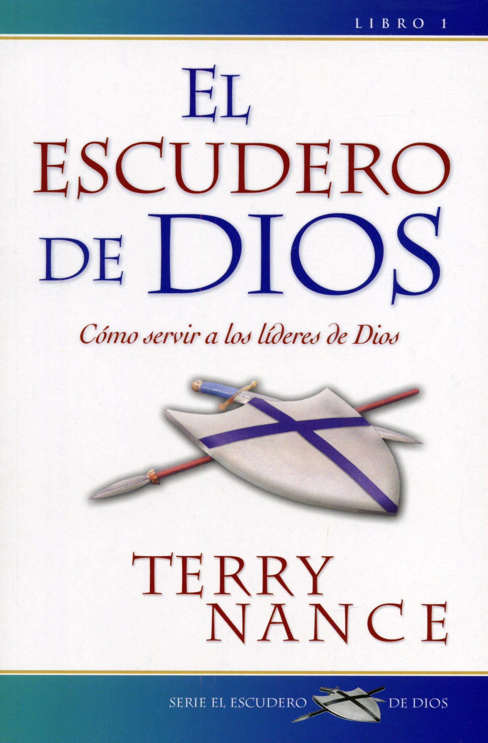 220 Libros Cristianos Pdf