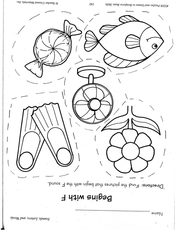 2nd Grade Critical Thinking Worksheets Pdf