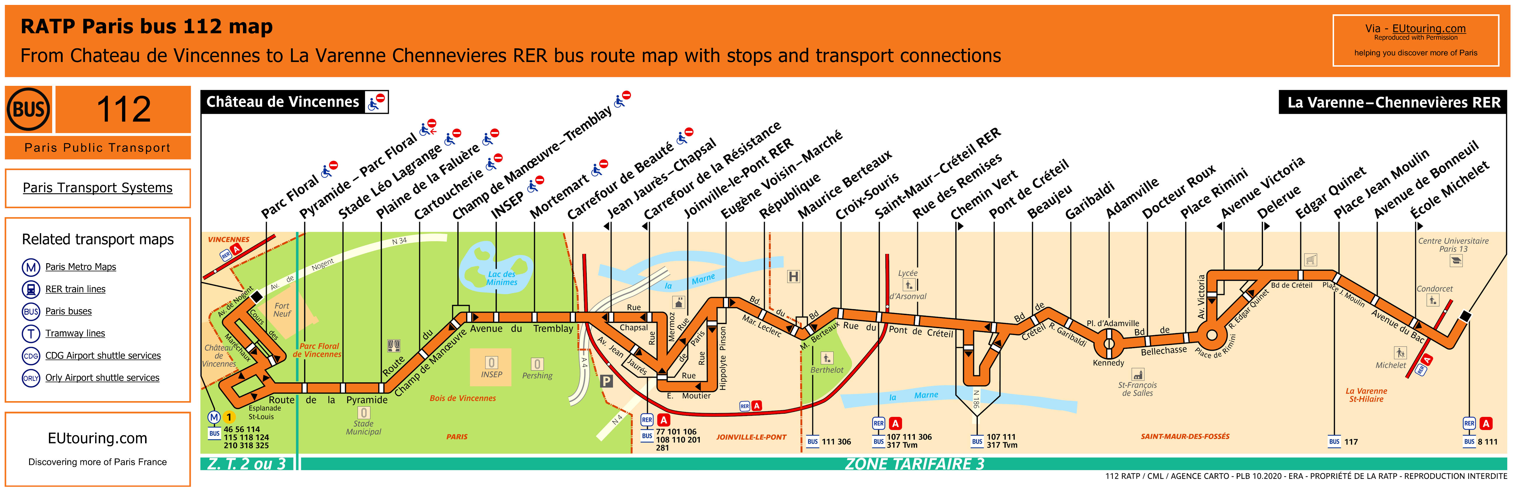317 Bus Schedule Pdf