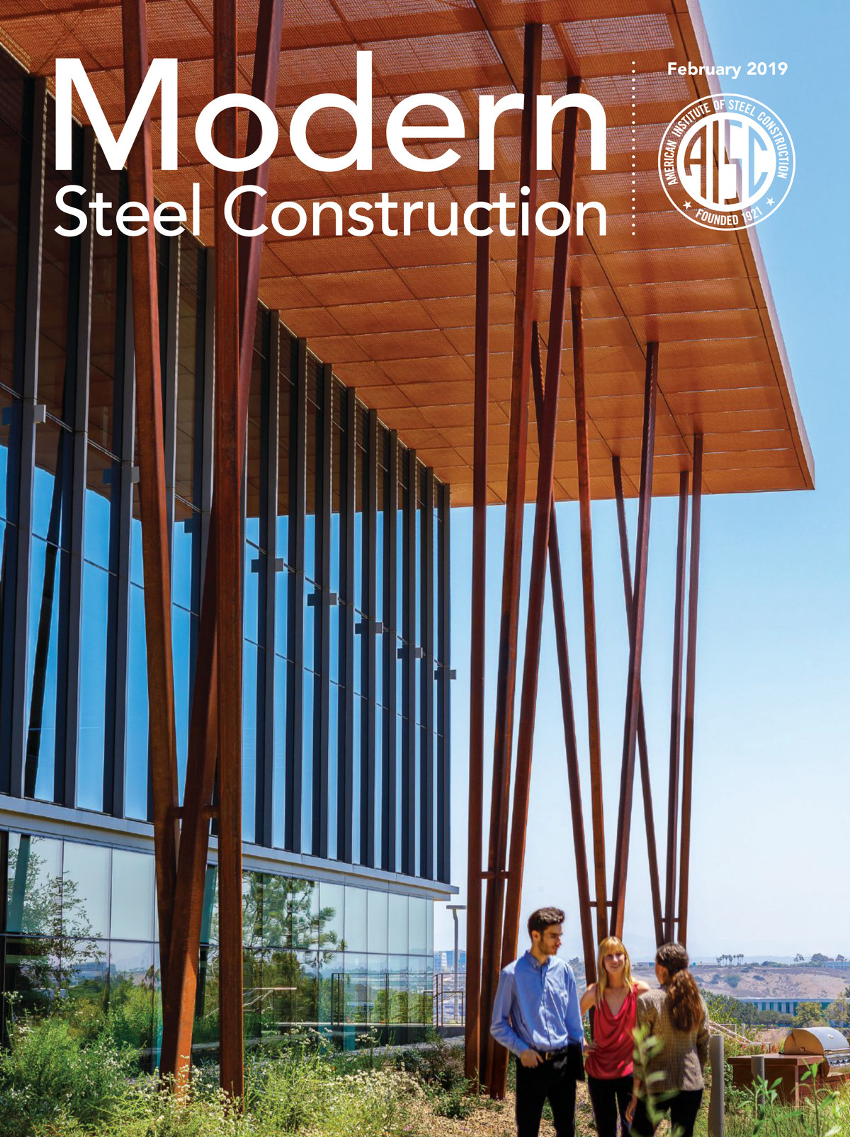 Aisc Steel Construction Manual 15th Edition Pdf Metric