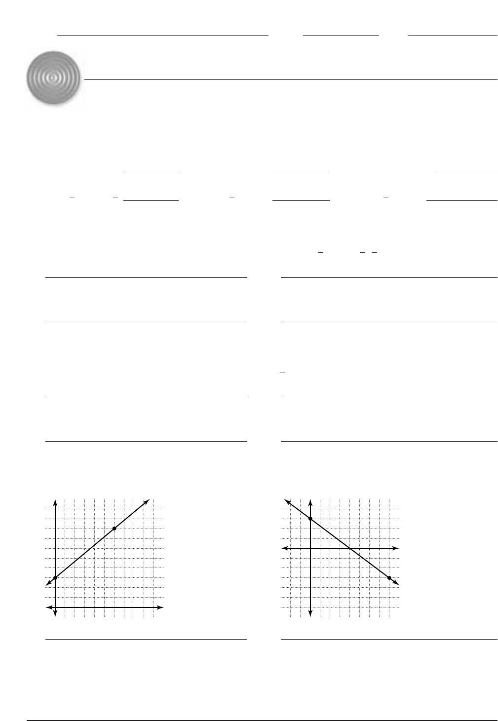 Algebra 2 Workbook Pdf