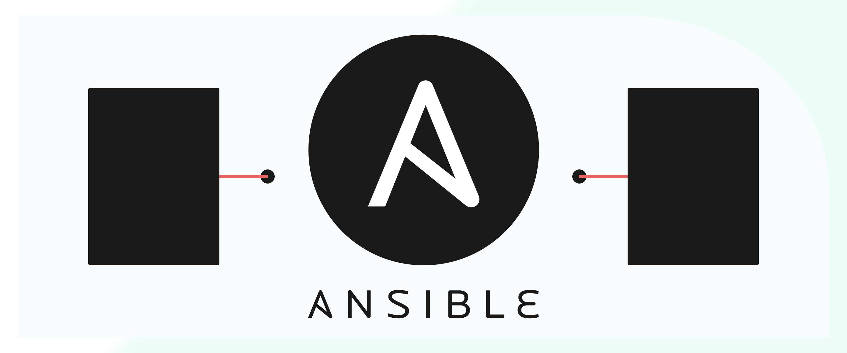 Ansible Tutorial Pdf Tutorialspoint
