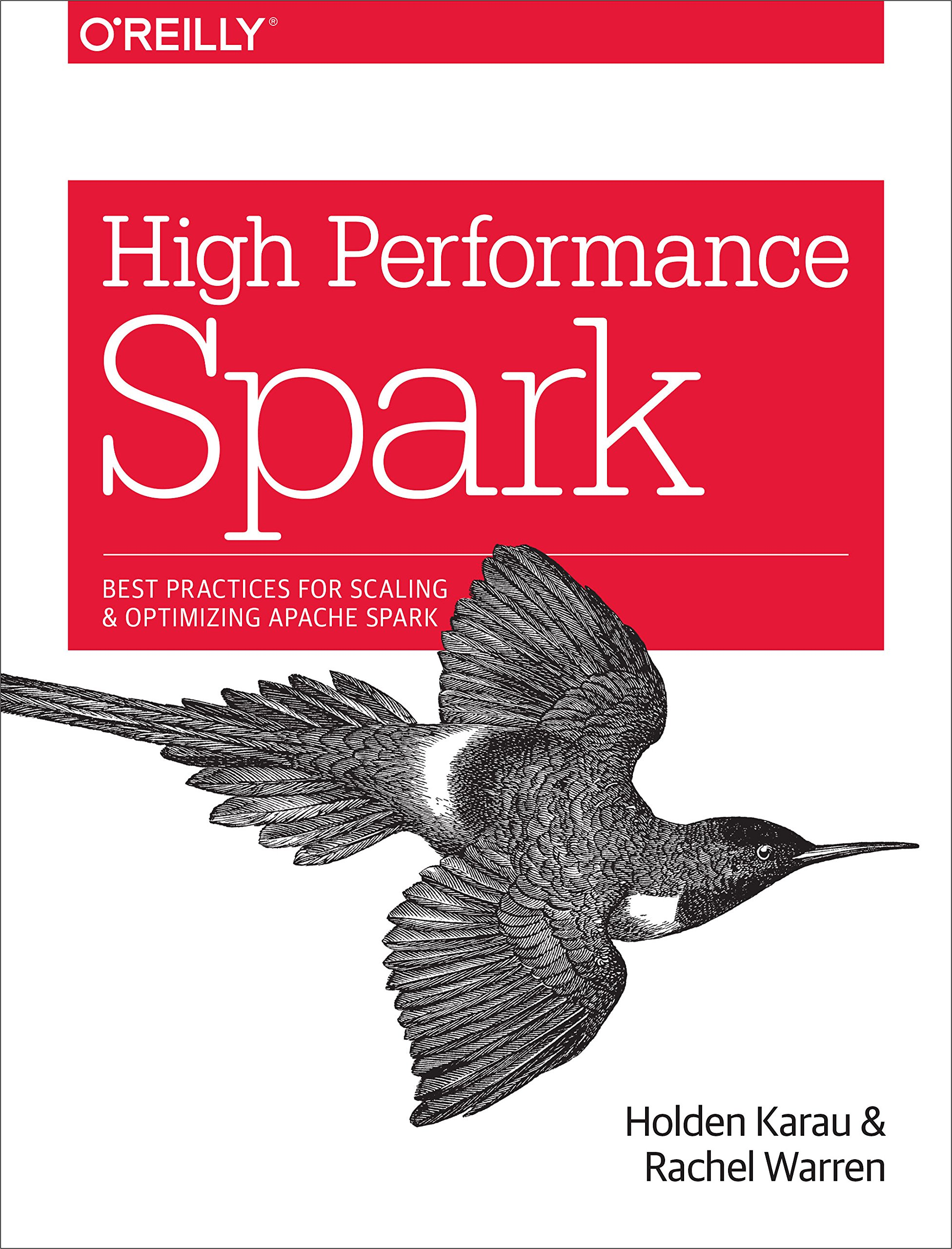 Apache Spark The Definitive Guide Pdf