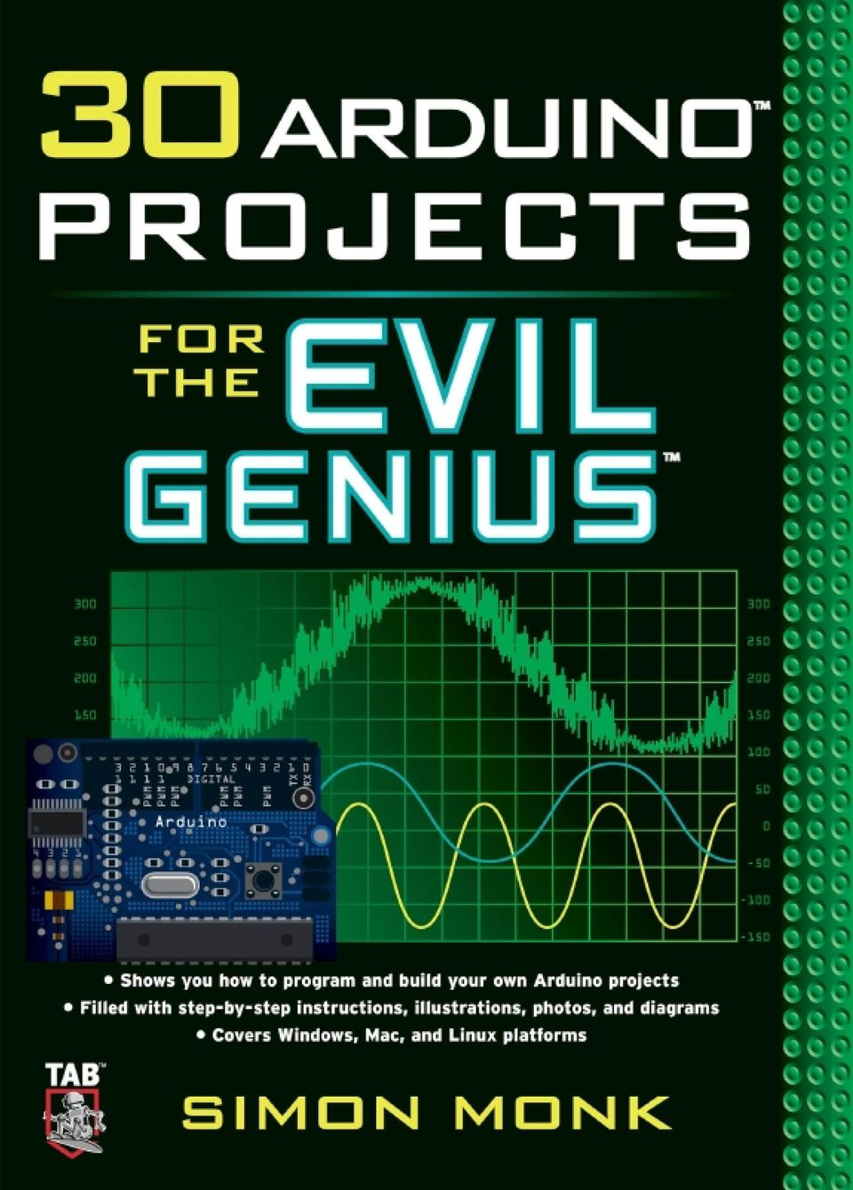 Arduino Projects Pdf Free Download