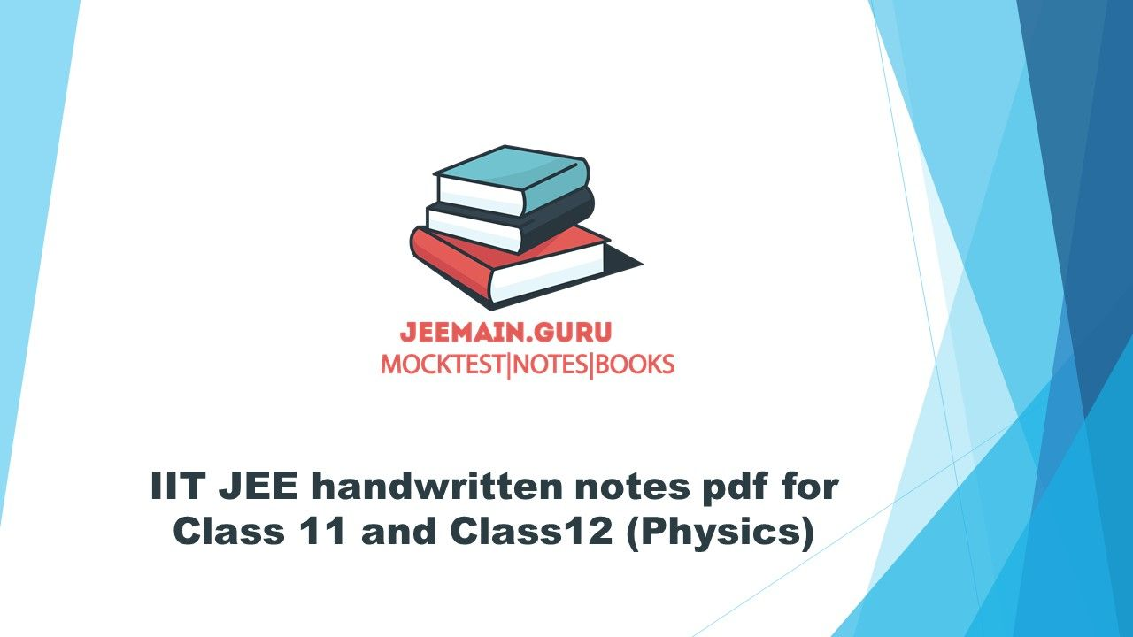 Atkins Physical Chemistry Pdf Jee Main Guru