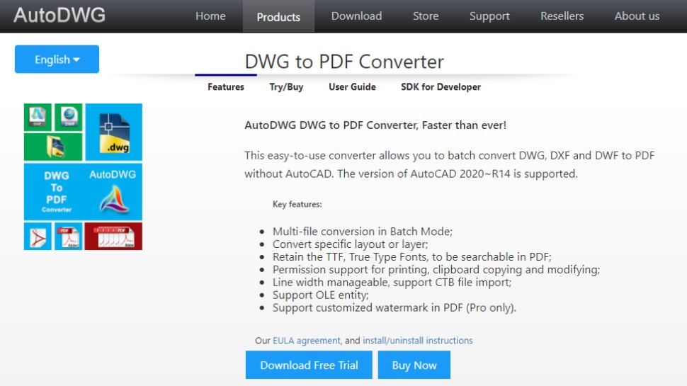 Best Pdf To Dwg Converter Free