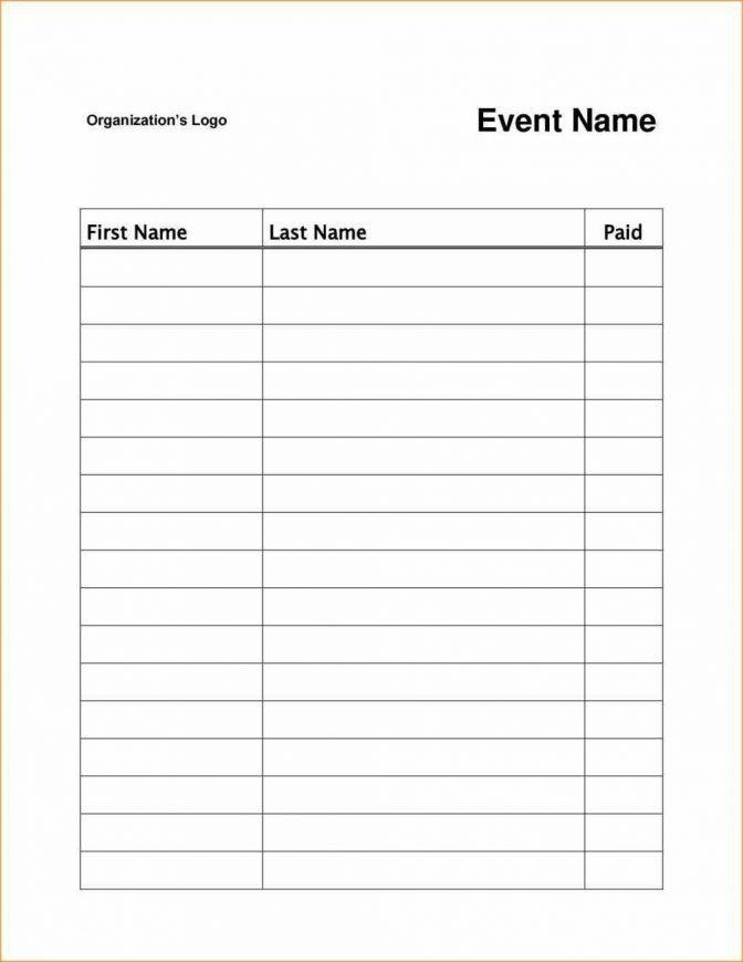 Blank Balance Sheet Template Pdf