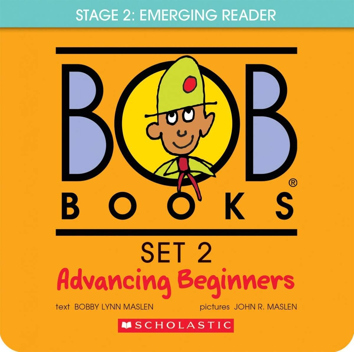 Bob Books Pdf Free Download