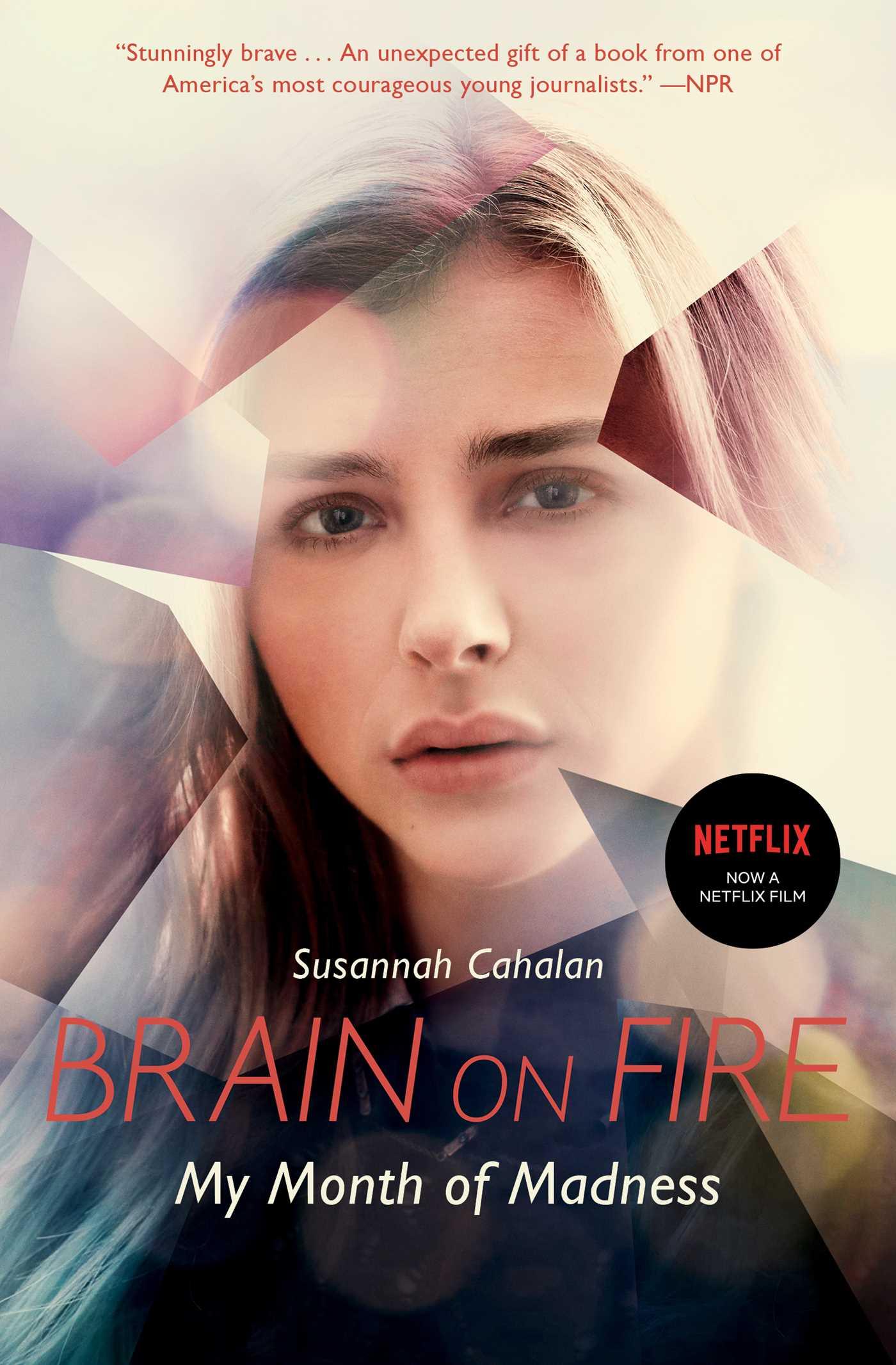 Brain On Fire Pdf Free Download