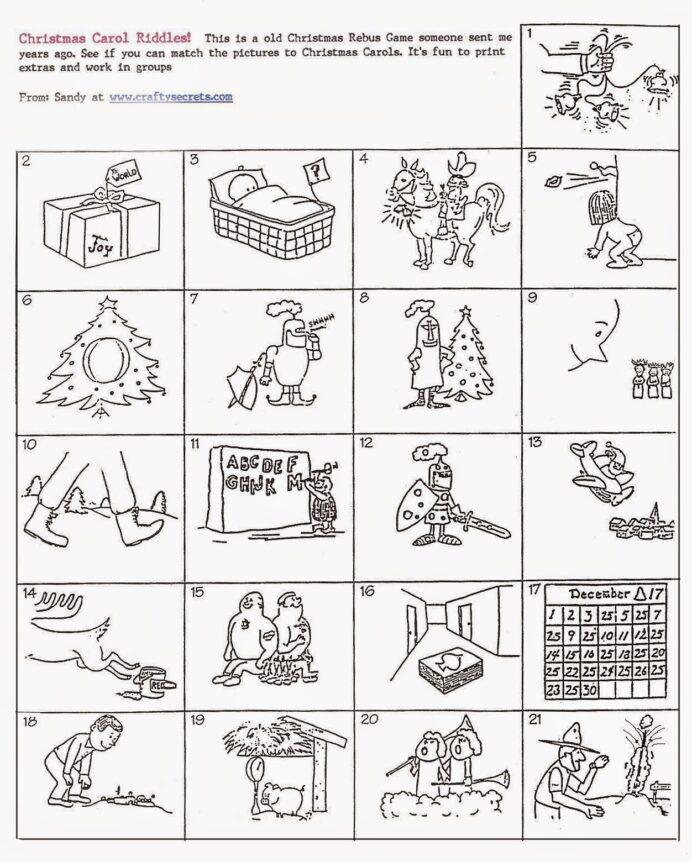 Brain Teasers Critical Thinking Worksheets Pdf
