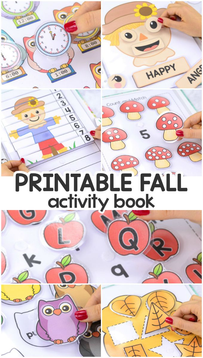 Brown Bear Brown Bear Printable Book Pdf