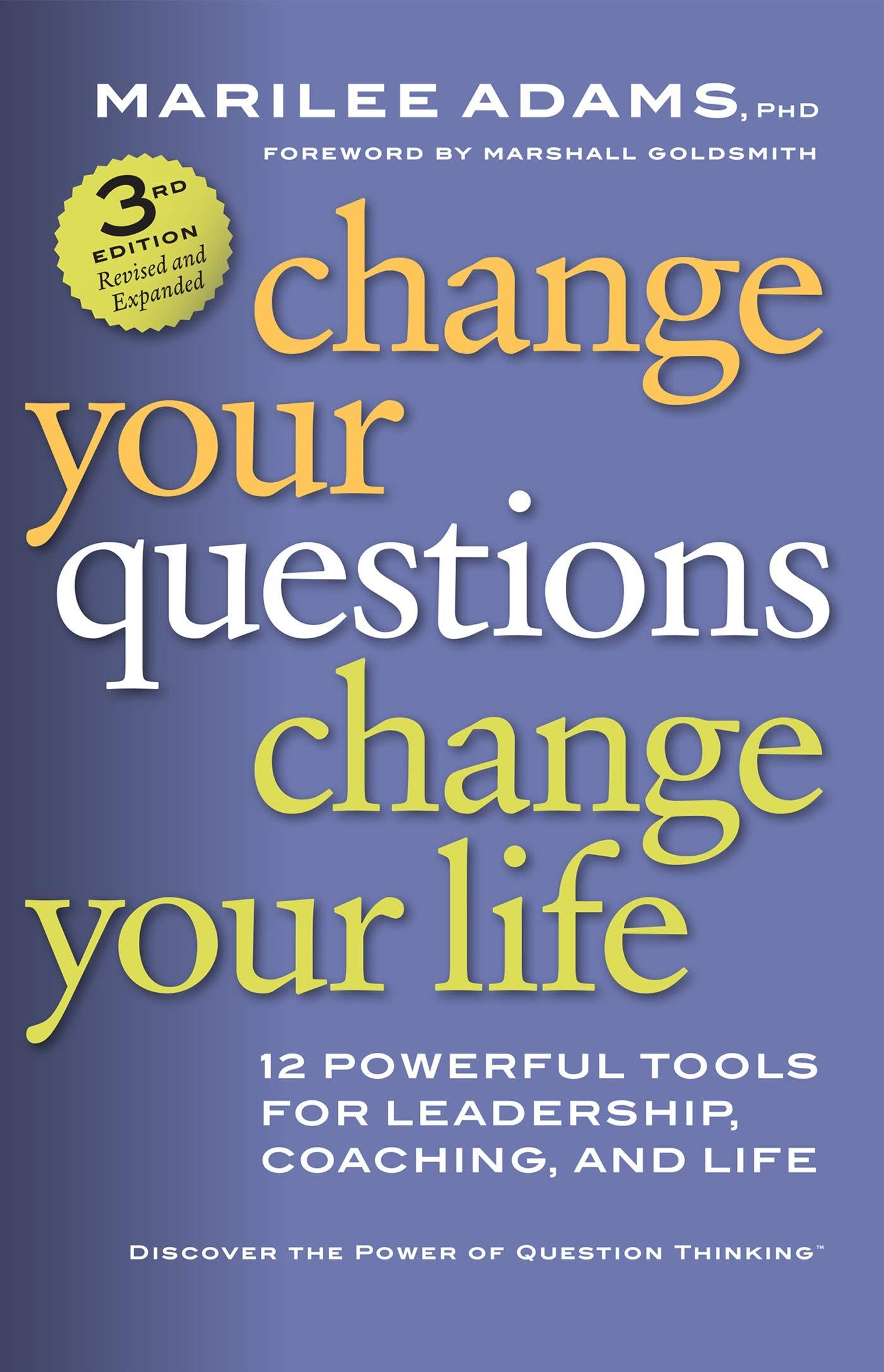 Change Your Life Pdf