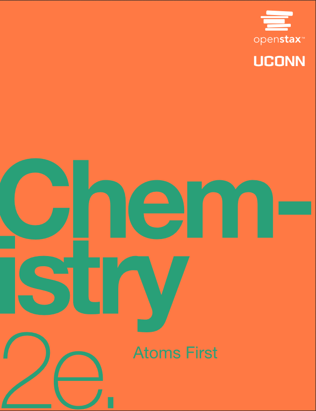 Chemistry Atoms First 3rd Edition Pdf Free Download