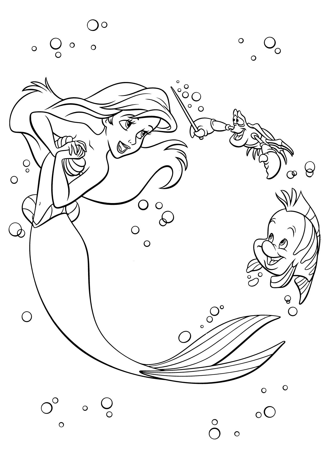 Coloring Book For Kids Pdf Free Download