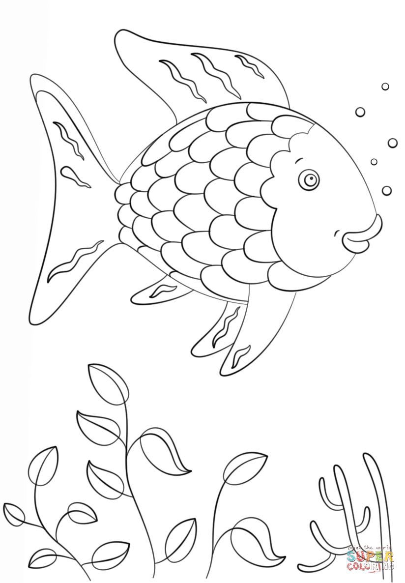 Coloring Pages Drawing Book For Kids Pdf