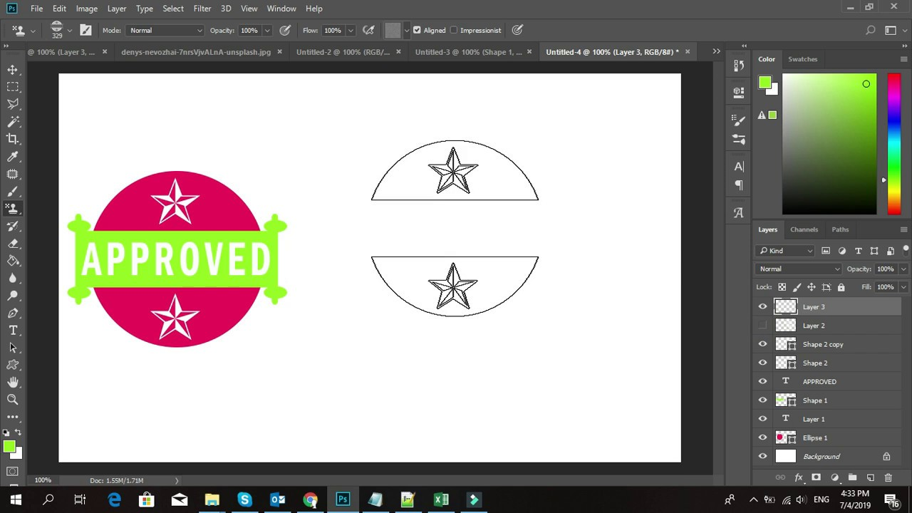 Convert Pdf To Vector File In Illustrator
