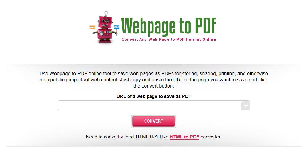 Convert Rar To Pdf Online