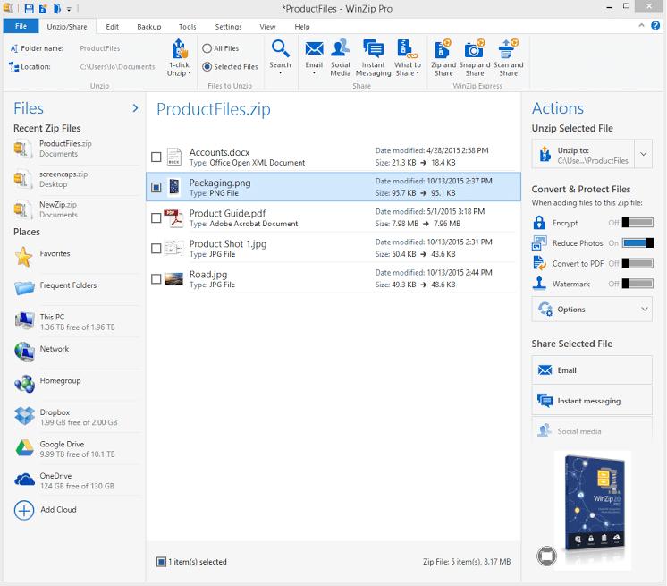 Convert Rar To Pdf Software Free Download
