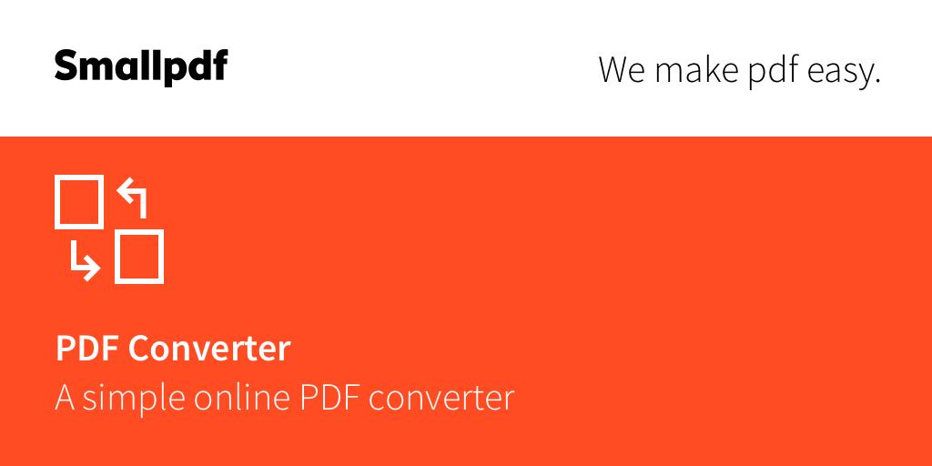 Convertidor De Pdf A Word Online Gratuito