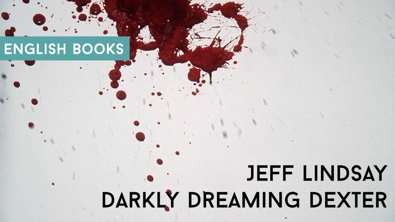 Darkly Dreaming Dexter Pdf Online