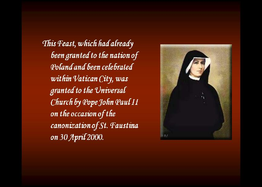 Diary Of St Faustina Pdf
