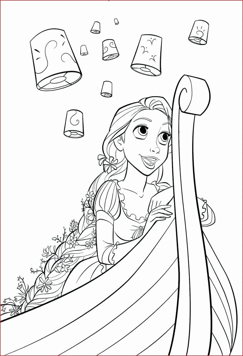 Disney Coloring Book Pdf Free Download