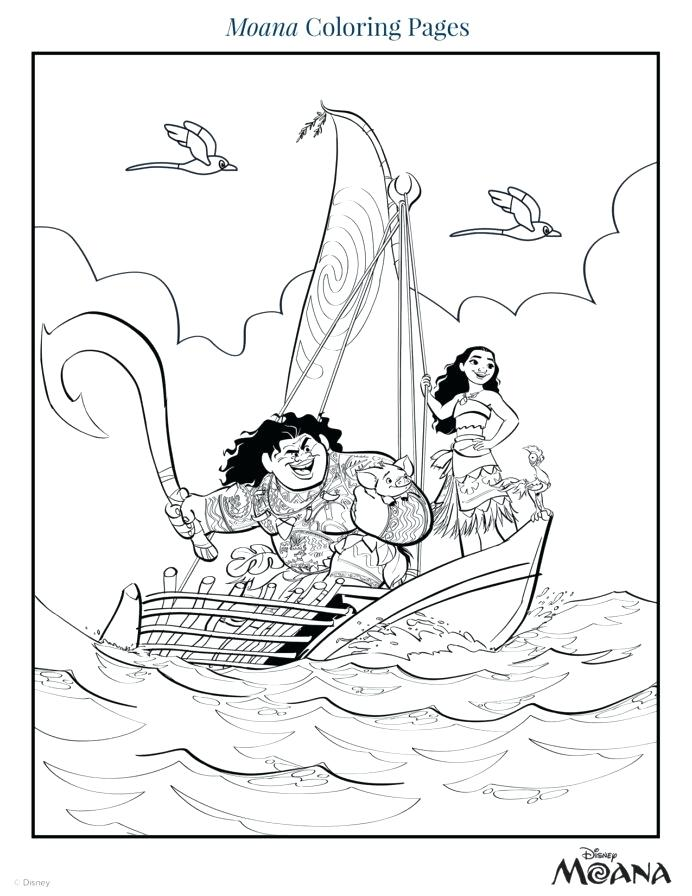 Downloadable Disney Coloring Book Pdf