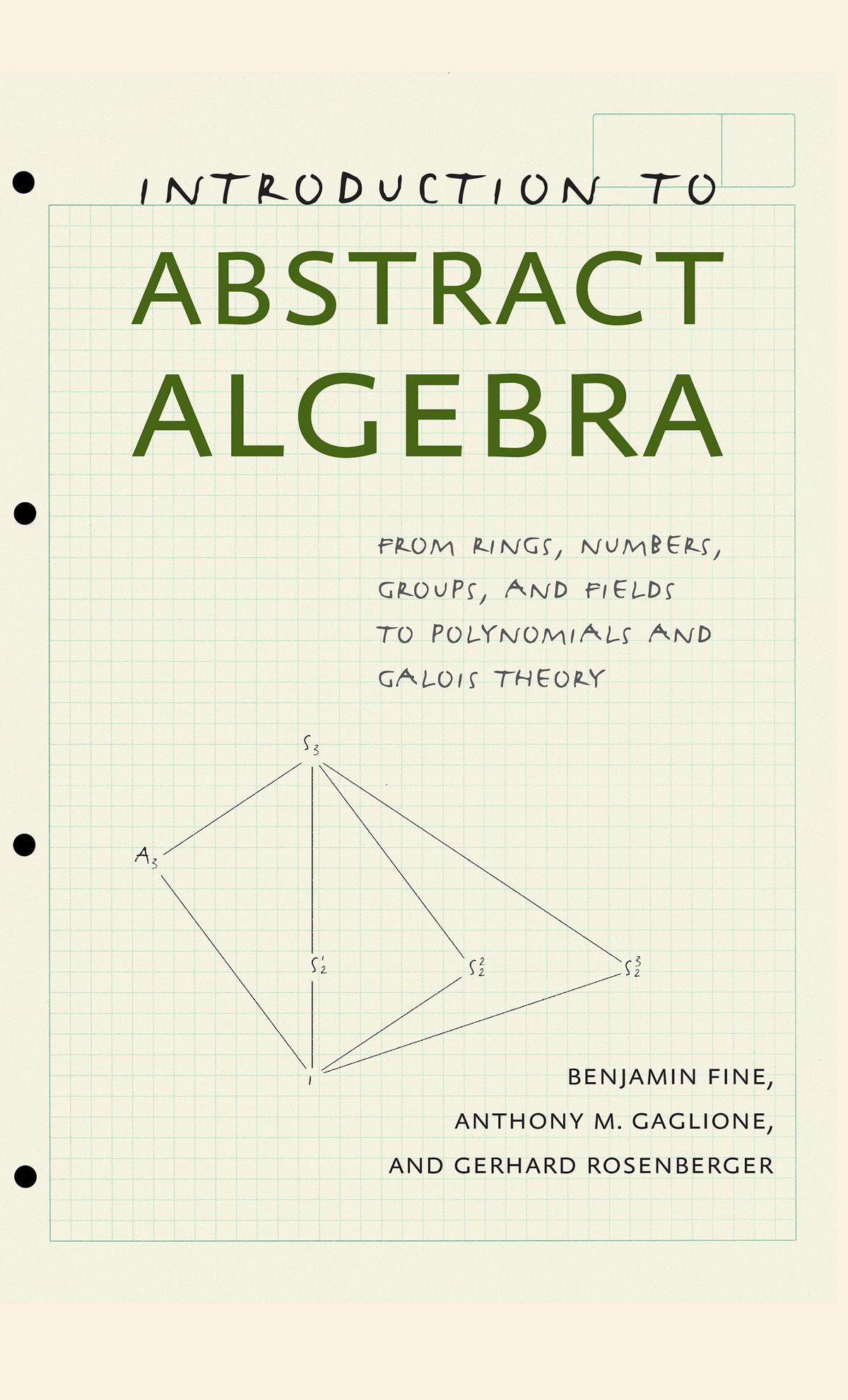 Dummit And Foote Abstract Algebra Pdf Free Download
