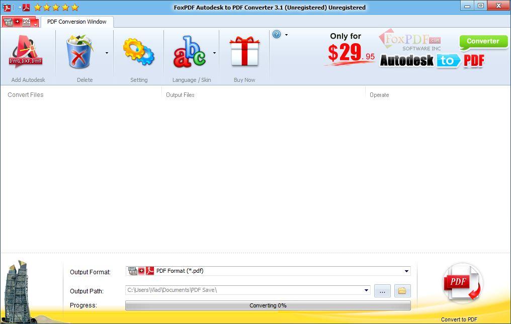 Dwf To Pdf Autodesk