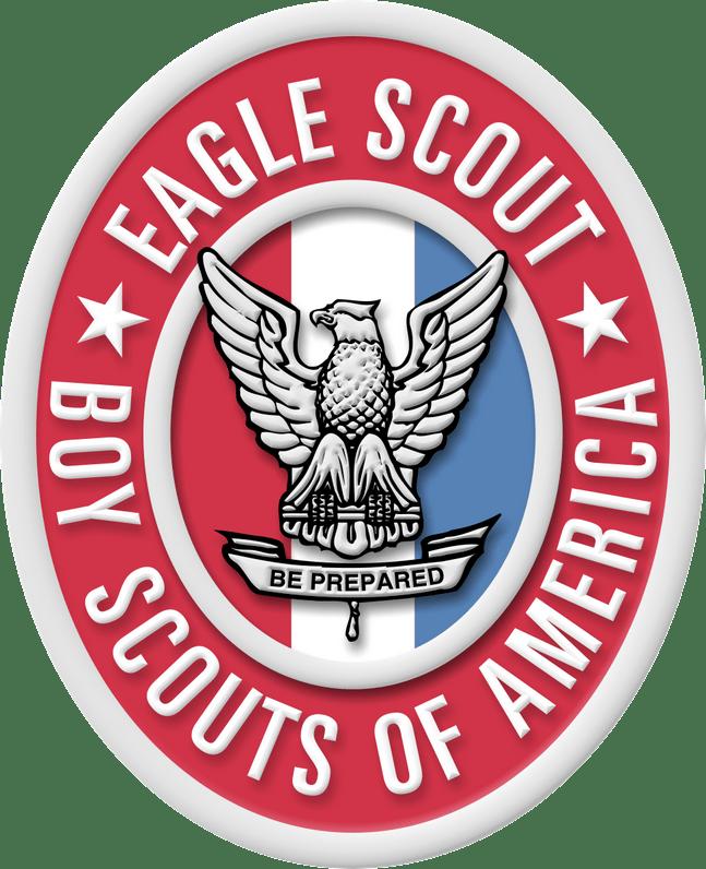 Eagle Scout Project Workbook 2018 Pdf