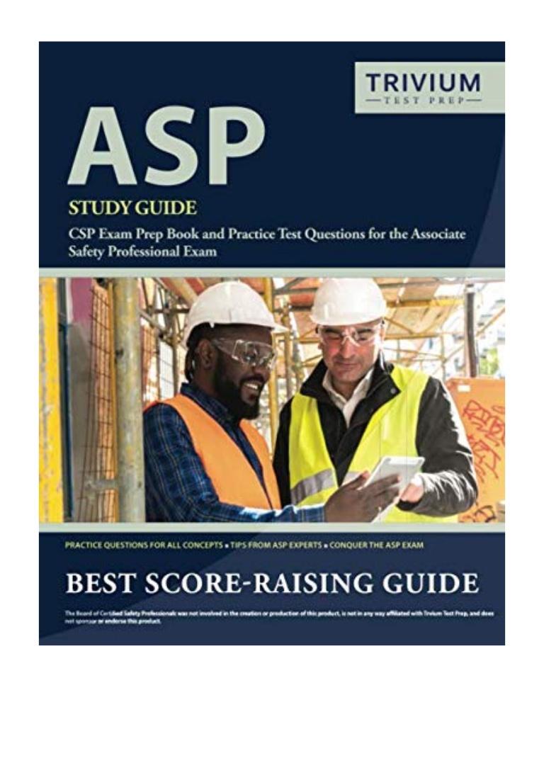 Emt Study Guide Pdf 2020
