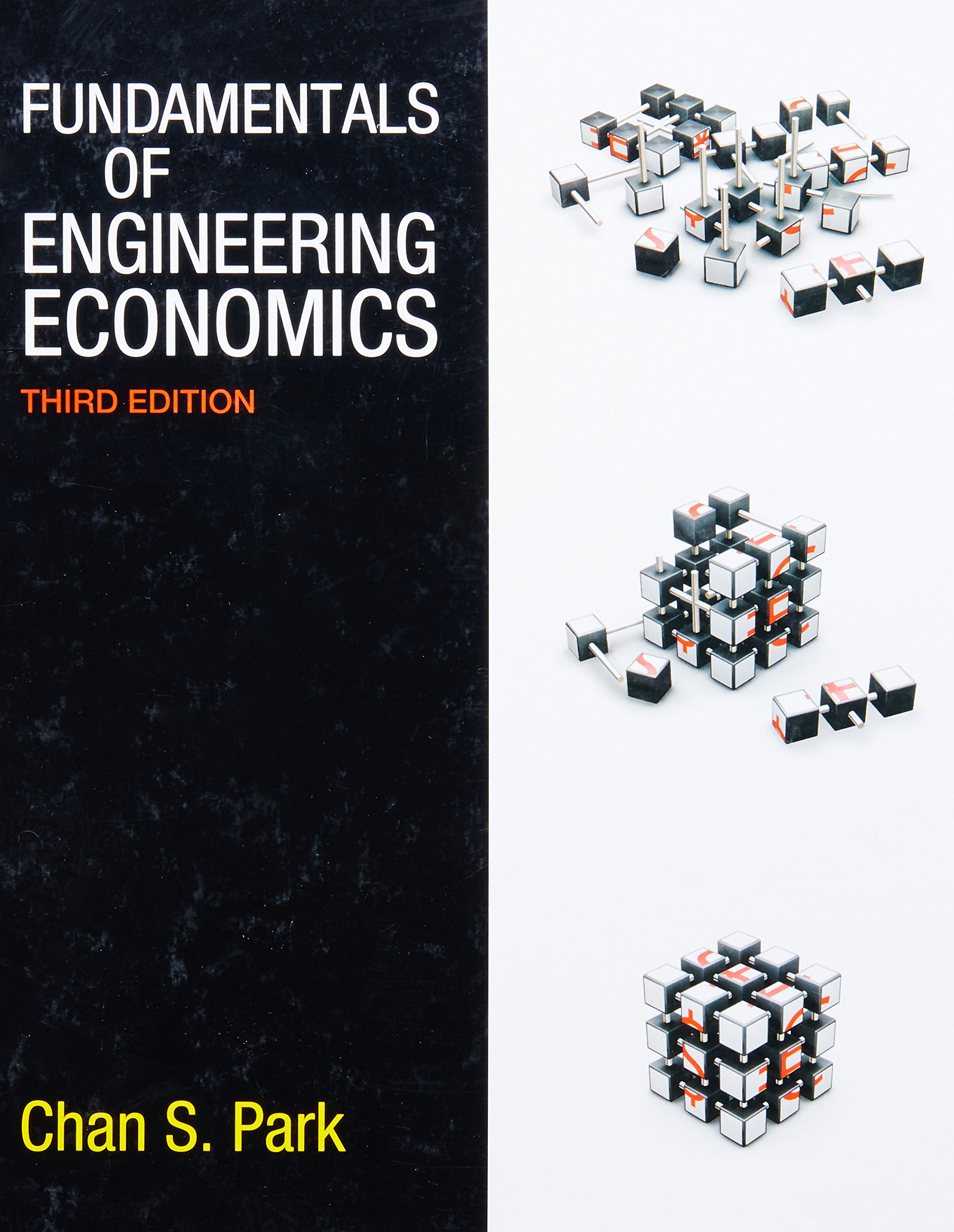 Engineering Economic Analysis Pdf
