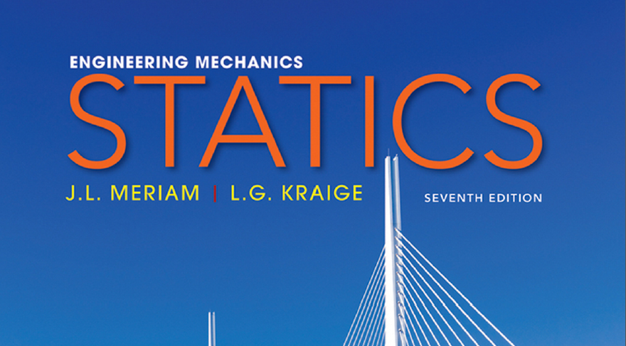 Engineering Mechanics Dynamics Pdf Free Download