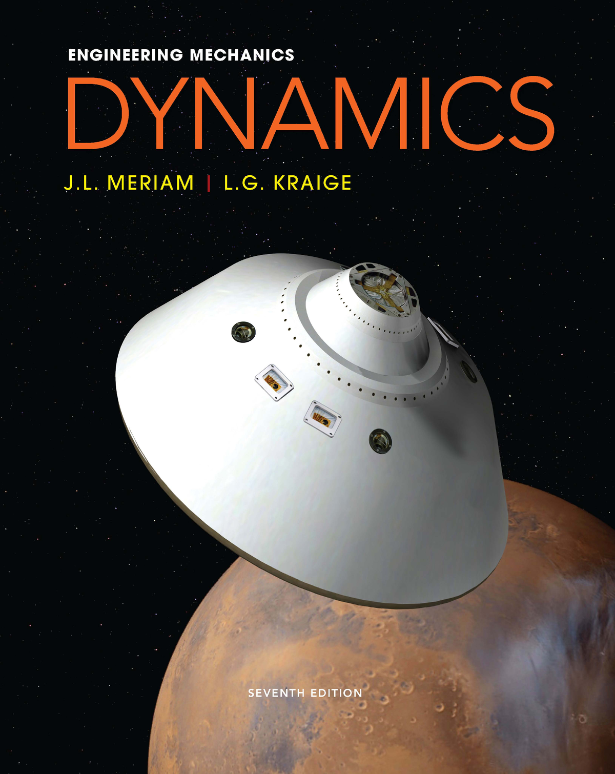 Engineering Mechanics Dynamics Pdf Meriam Solution