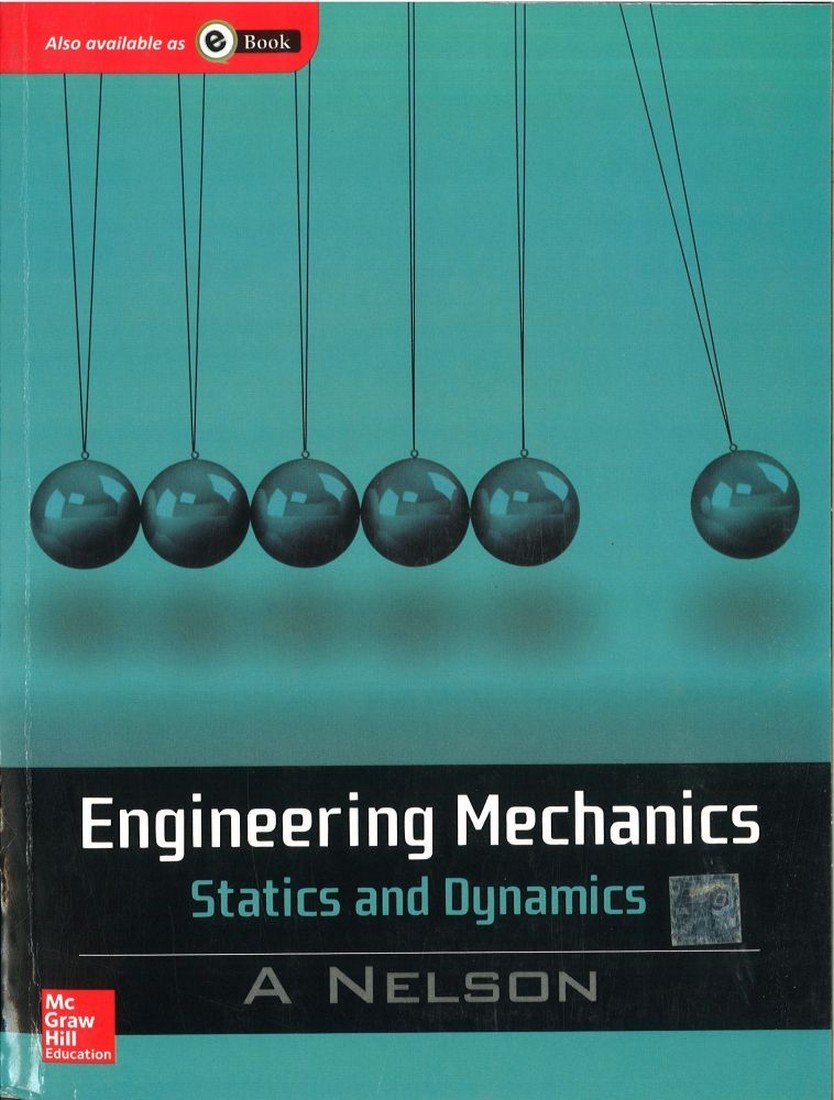 Engineering Mechanics Statics And Dynamics Pdf
