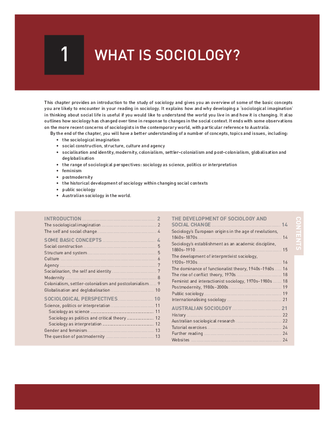 Essentials Of Sociology 6th Edition Pdf Free