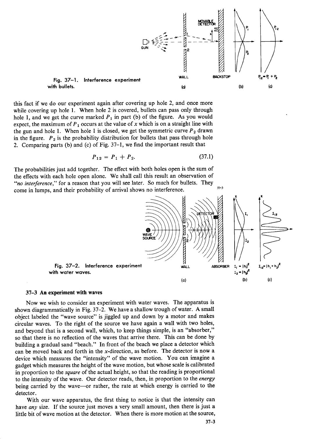 Feynman Lectures Pdf